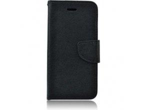 Pouzdro na LG G4 černé