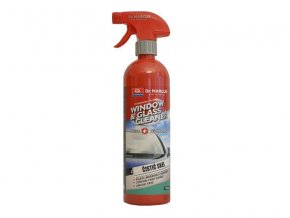 82110 cistic skel dm glass cleaner 750ml