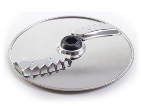 Rozšiřující disk G21 pro Food Processor na výrobu hranolků