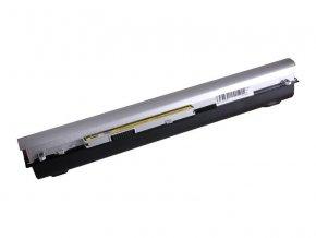 Baterie HP 340 G1 4400mAh Li-Ion 14.8V LA04 PATONA PT2350