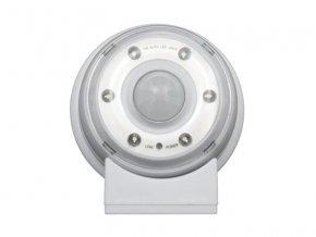 Noční světlo MCE02 URZ0686