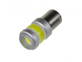 Autožárovka LED BAU15s 9-60V 12W STU