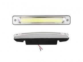 Světla pro denní svícení VIPOW URZ3332