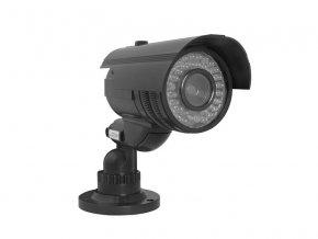 Atrapa kamery LTC IR-2000 venkovní