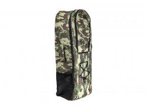 nokta makro multi purpose backpack 1