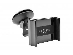 Držák FIXED FIX3 s adhezivní přísavkou