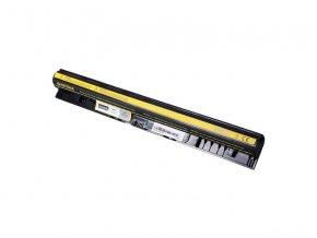 Baterie Lenovo IdeaPad G400s 2200 mAh 14.8V PATONA PT2378