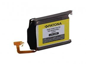 Baterie Samsung Gear S4 472mAh PATONA PT3246