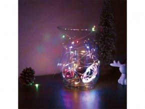 Řetěz vánoční 58041B
