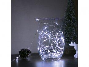 Řetěz vánoční 58041C