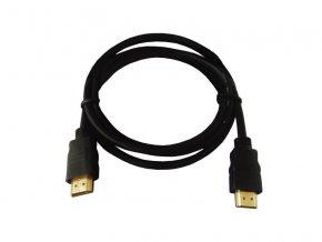 Kabel TIPA HDMI 1m