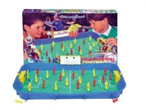Dětský stolní fotbal CHEMOPLAST