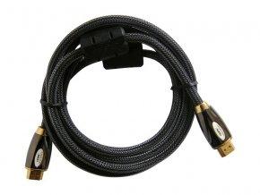 Kabel TIPA HDMI 3m HQ