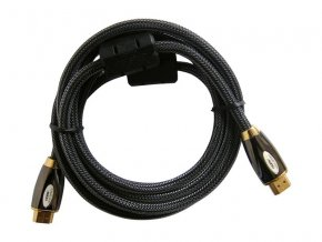 Kabel TIPA HDMI 5m HQ