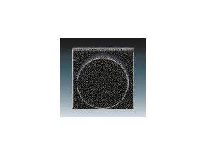 5620 kryt stmivace s otocnym ovladacem onyx kourova cerna 3294h a00123 63