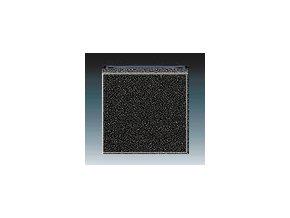 5631 kryt stmivace s kratkocestnym ovladacem onyx kourova cerna 3299h a00100 63