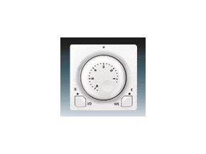 5673 termostat univerzalni otocny jasne bila 3292g a10101 b1