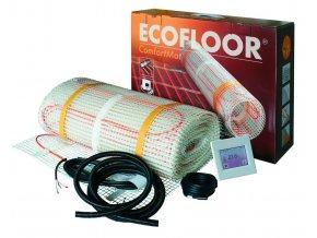 6512 comfort mat 160 0 8 fenix