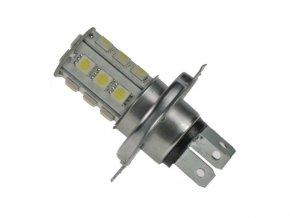 Autožárovka LED H4 12V STU