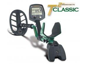 7058(3) teknetics t2 classic