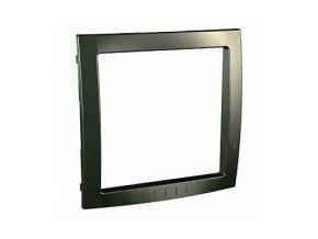 7101(1) dekorativni ramecek bronze mgu4 000 13 unica colors
