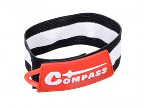 58680 cykloupinac compass 12208 red