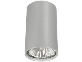 Stropní svítidlo Eye Silver S 5257 Nowodvorski