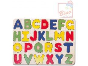110580 bino drevo puzzle abeceda 88045 drevene hracky