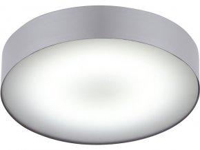 9469 stropni svitidlo arena silver led 6771 nowodvorski