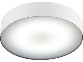 9472 stropni svitidlo arena white led 6726 nowodvorski