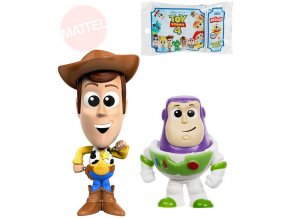 103437 mattel toy story 4 figurka pribeh hracek ruzne druhy s prekvapenim