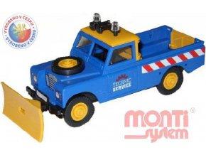 117927 monti system 01 auto land rover technic stavebnice ms01 0101 1