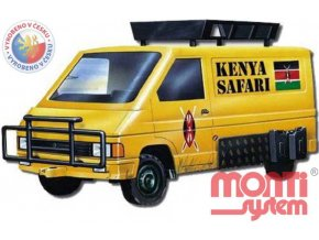 117915 monti system 04 auto renault trafic kenya safari ms04 0102 4
