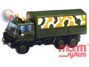 117942 monti system 11 auto tatra czech army stavebnice ms11 0104 11