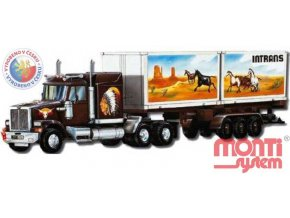 117966 monti system 25 auto ws intrans container stavebnice ms25 0107 25