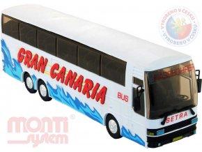 117894 monti system 31 auto bus setra grand canaria ms31 0108 31