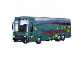 117867 monti system 33 auto bus setra euroexpress ms33 0108 33