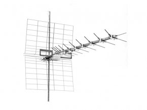 91260 antena venkovni emme esse 44lx45l