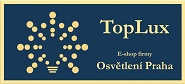 E-shop TopLux