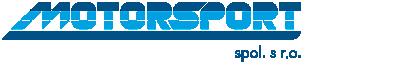 motorsport_logo