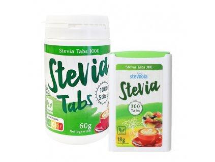 stevia 1000+300