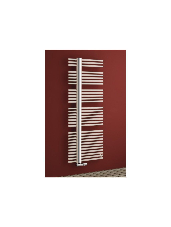 69775 pmh kronos kr1bl koupelnovy radiator