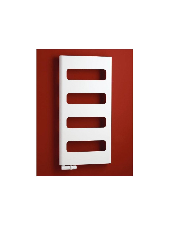 69817 pmh retro rtw koupelnovy radiator