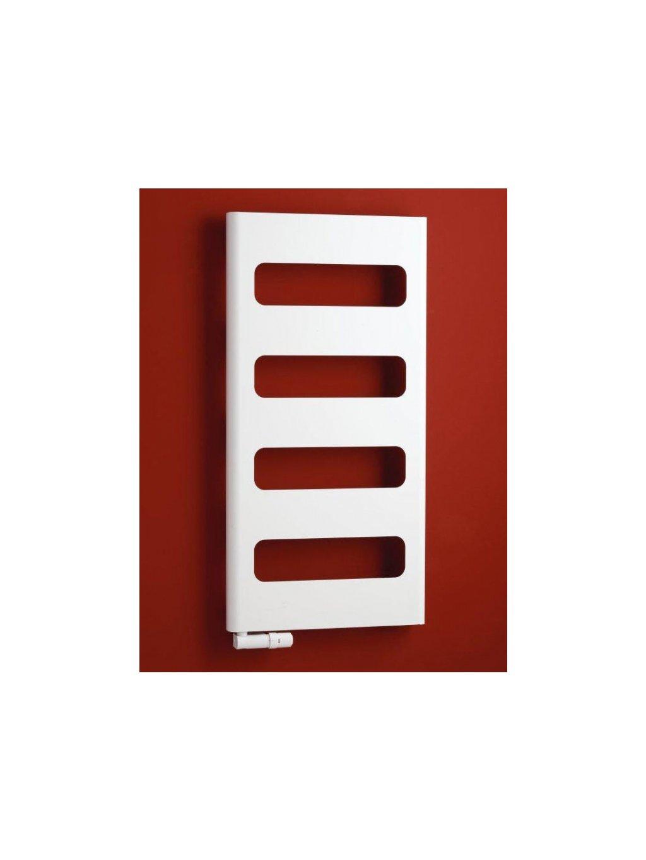 69841 pmh retro rtbe koupelnovy radiator