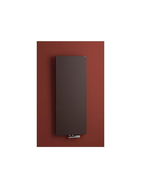 70312 pmh pegasus pg7a koupelnovy radiator