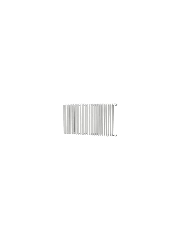 Koupelnový radiátor Antika Double Horizontal Isan