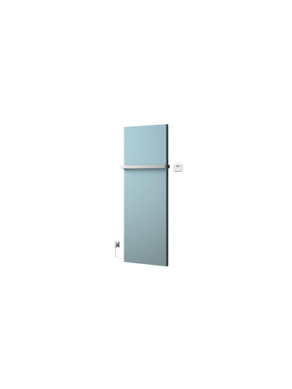Koupelnový radiátor E Arte Isan