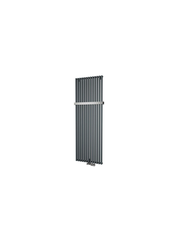 Koupelnový radiátor Octava Isan