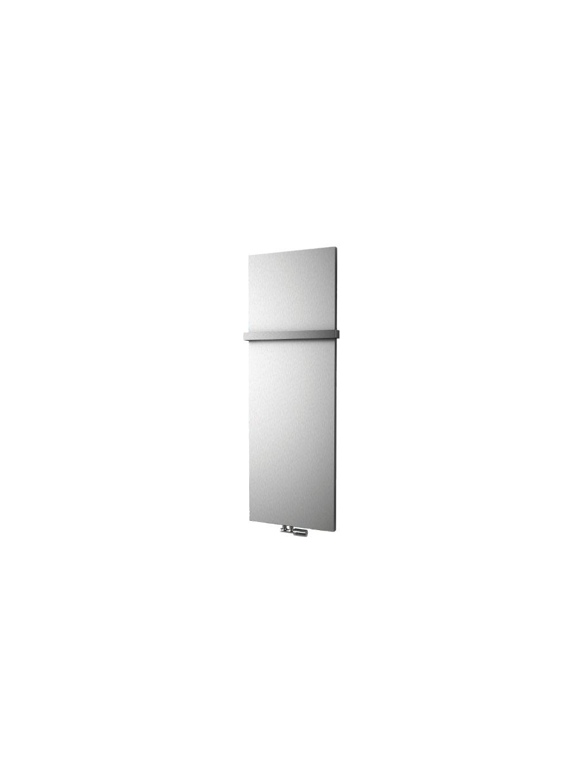 Koupelnový radiátor Variant Inox Isan Melody
