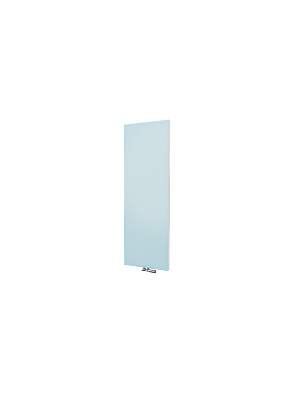 Koupelnový radiátor Variant Cool Melody